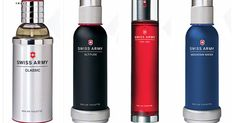 great DEALS!!!! Save up to 66% on Swiss Army brand Perfumes including: Swiss Army 3.4 for men, Swiss Army Classic Iconic 3.4
