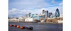 MAJESTIC London Full Day Tour for Two Discover the majesty, culture and history of London with this incredible guided tour. You™ll board a luxury first-class motor-coach led by a professional tour guide who will escort you to some of the  http://www.comparestoreprices.co.uk/experiences/majestic-london-full-day-tour-for-two.asp