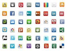 social media on the road - Google Search