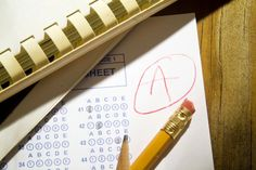 Perspective   Why I don't ask about my kids' college grades