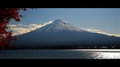 "Video: ""Autumn in Japan"""
