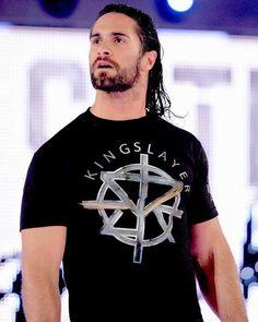 Wwe Seth Rollins, Seth Freakin Rollins, Seth Rollins Wallpaper, The Shield Wwe, Burn It Down, Jeff Hardy, Wwe Wallpapers, Becky Lynch, Wwe Photos