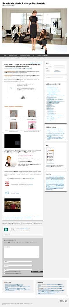 Website'http%3A%2F%2Fwww.escolademoda.net%2Fprova-do-molde-sob-medida-para-ana-paula-tamanho-48-por-solange-maldonado%2F' snapped on Page2images!