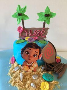 #vaianacake #jolimentsucré Cake Ideas, Birthday Cake, Desserts, Food, Tailgate Desserts, Birthday Cakes, Deserts, Essen, Dessert