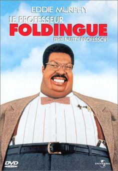 Professeur Foldingue