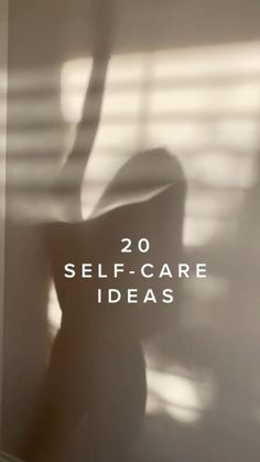 Self Care Bullet Journal, Vie Motivation, Get My Life Together, Positive Self Affirmations, Healthy Lifestyle Motivation, Self Care Activities, Night Routine, Self Improvement Tips, Self Care Routine