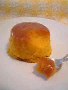 写真 Japanese Sweets, Bread Recipes, Food And Drink, Pudding, Cheese, Cooking, Desserts, Gourmet, Japanese Candy