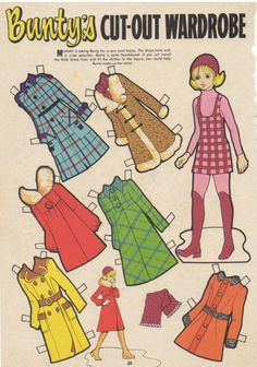 23 Ideas Baby Born Souvenir Kids For 2019 1970s Childhood, My Childhood Memories, Memories Jar, Nostalgia, Vintage Paper Dolls, Vintage Toys, Vintage Sweets, Vintage Clothing, Just In Case