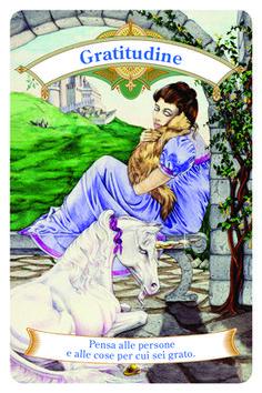Messaggio   Doreen Virtue Italia