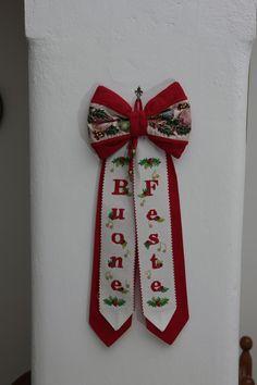 Stella, Advent Calendar, Album, Holiday Decor, Home Decor, Decoration Home, Room Decor, Advent Calenders, Home Interior Design