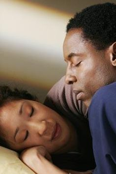 The Cristina Yang & Preston Burke relationship is one of my all time favorites. I wish they had worked out.