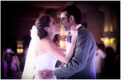 First Dance by Sweet Caribbean Photo