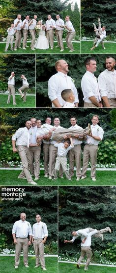 Yakima Weddings, Cascade Garden's wedding, Yakima Photographers, www.memorymp.com - Memory Montage Photography