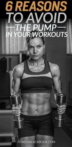 træningstøj bodybuilding