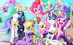 my little pony fanart - Buscar con Google
