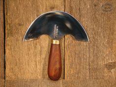 Round Knife-SR