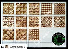 Round Mehndi Design, Henna Flower Designs, Simple Arabic Mehndi Designs, Back Hand Mehndi Designs, Mehndi Designs Book, Modern Mehndi Designs, Wedding Mehndi Designs, Mehndi Designs For Fingers, Beautiful Mehndi Design