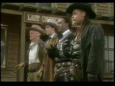 Image result for red dwarf