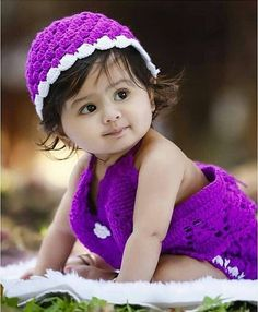 check some the best baby girl images, pictures and best baby girl images with huge collection of baby girl names of hindu, muslim baby girl, sikh baby girl names. Cute Baby Boy Photos, Cute Little Baby Girl, Cute Kids Pics, Cute Baby Videos, Baby Boy Pictures, Baby Images, Sweet Girls, Cute Baby Girl Wallpaper, Indian Baby Girl
