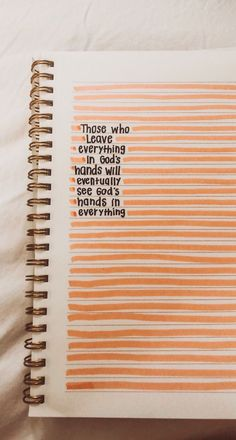 Inspired Written Quotes - Success Quotes - the success .Inspire 12 written quotes - Success quotes - the success . Success quotes inspire Written 10 Bullet Journal Cleaning Plan Layout Ideas I Love - Bible Verses Quotes, Jesus Quotes, Faith Quotes, Life Quotes, Scriptures, Quotes Quotes, Friend Quotes, Happy Bible Quotes, Good Bible Verses