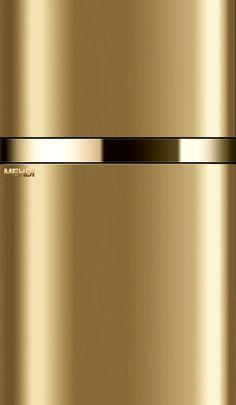 Gold on Gold Wallpaper Gold Wallpaper Phone, Aqua Wallpaper, Apple Logo Wallpaper, Metallic Wallpaper, Cute Wallpaper Backgrounds, Cellphone Wallpaper, Screen Wallpaper, Mobile Wallpaper, Colorful Backgrounds