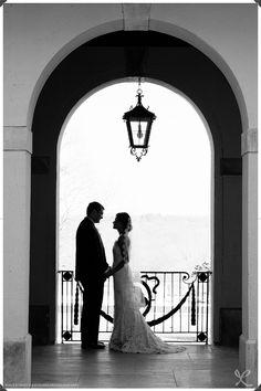 I want this venue!! NYC & Long Island Wedding Photography: Robert and Kathleen Photographers   Oheka Castle, Huntington, NY: Wedding Photos