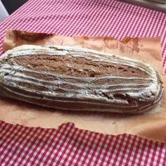 Bakery, Bread, Fish, Recipes, Brot, Pisces, Baking, Breads