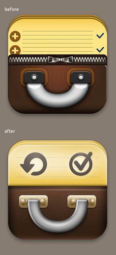 Ch_app_icon