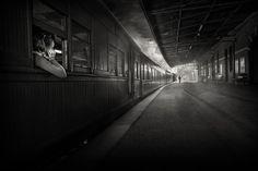 1X - Adrian Donoghue - Latest photos