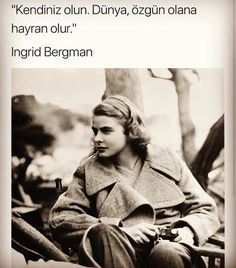 Poe Quotes, Before I Sleep, Ingrid Bergman, Psychology Quotes, Word Up, English Quotes, Note To Self, Cool Words, Sentences