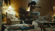 MTV Clubland Award: Turn Down for What - DJ Snake & Lil Jon