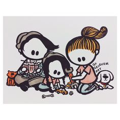 Awwww how cute! Imagine in the future! Riverdale Funny, Bughead Riverdale, Riverdale Archie, Riverdale Memes, Lili Reinhart And Cole Sprouse, Riverdale Characters, Betty And Jughead, Harry Potter Wallpaper, Betty Cooper