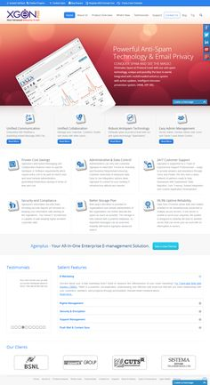 Worlds First Linguistic Enterprise Email Solution All In One, Management, Technology, Enterprise Application Integration, Tech, Engineering