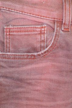 MPDClick SS14 Textiles Trends_Gonser Group_diffused colour denim