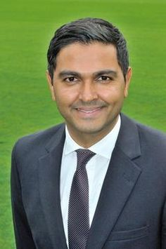 New Leicestershire CCC Chief Executive Wasim Khan MBE will be at our next Keep In Touch lunch on Friday, February 6. Bookings for the event, which starts at midday in the Fox Bar, are being taken on 0116 283 2128.  http://www.leicestershireccc.co.uk/lc/News/2015/Meet-Wasim-at-our-next-KIT-lunch