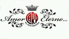 River Plate un gran amor❣ Feather Tattoos, Leg Tattoos, Arm Tattoo, Small Tattoos, Sleeve Tattoos, Cool Tattoos, Escudo River Plate, River Tattoo, Compass Drawing