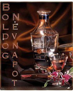Whiskey Bottle, Vodka Bottle, Cafe Creme, Happy Birthday, Happy Aniversary, Happy Brithday, Urari La Multi Ani, Happy B Day, Happy Birth