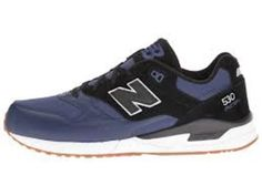 Now available at our srore: New Balance Men's... Check it out here !  http://closeoutkicks.com/products/new-balance-mens-m530nob-530-90s-classic-runner-navy-black?utm_campaign=social_autopilot&utm_source=pin&utm_medium=pin