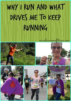 I run for those that can't. Here is a bit about why I run and what my drive is. AND, what is up next!     #running #teamintraining #tnt #runningmom #whyirun
