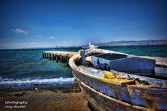 Kalamaria THESSALONIKI Thessaloniki, Macedonia, The Good Place, Greece, Most Beautiful, Memories, Iphone, Wallpaper, World