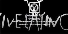 El día de ayer concluyó el festival de música Vive Latino 2013, en el cual más de 70 mil personas disfrutaron durante 3 días de este magno evento.