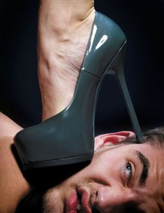 Top 20 Hot Legs with High Heels Fashion Ideas Cute Shoes Heels, High Shoes, Hot High Heels, What Women Want, Best Fan, Ankle Straps, Sexy Feet, Things To Buy, Fashion Shoes