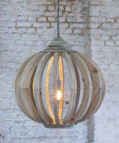 Laura Pendant by Light & Living Wooden Chandelier, Brass Lamp, Dining Room Light Fixtures, Dining Room Lighting, Shine The Light, Rustic Lamps, Room Lamp, Hanging Lights, Lamp Light