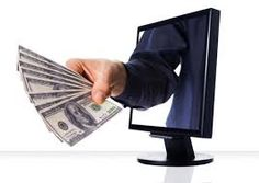 Bad Credit Cash Loans