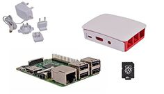 Raspberry Pi 3 Official Desktop Starter Kit (16GB, White)... https://www.amazon.fr/dp/B01CI58722/ref=cm_sw_r_pi_dp_x_KfUryb61QVBM2