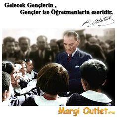 Geleceğimize ışık tutan, başta Mustafa Kemal Atatürk olmak üzere tüm öğretmenlerimizin #24KASIM #Öğretmenler #Günü Kutlu Olsun!