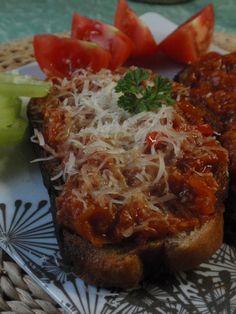 Canning Food Preservation, Preserving Food, Russian Recipes, Canning Recipes, Preserves, Lasagna, Hamburger, Cabbage, Food And Drink