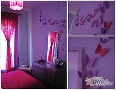 Resultado de imagen para como decorar mi cuaderno for Como puedo decorar mi cuarto yo misma