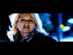 """Красивая песня, Послушайте!!! """"Ничего не значит"""" (Курнавин К.) - YouTube"""