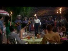 Elvis Presley - You Can't Say No In Acapulco - elvis-presleys-movies video